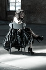 Trashbag Dress-20130216-59861