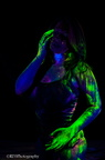 Black Light Powder-20161022-80691