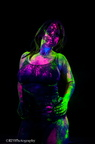 Black Light Powder-20161022-80702
